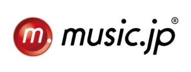 music.jpテレビコースの解約・退会方法の手順と注意点を詳しく解説