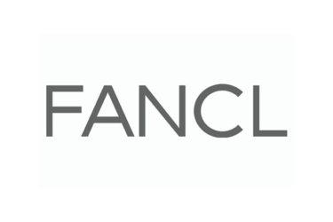 ファンケル定期コースの解約・退会方法や注意点は?返金制度についても