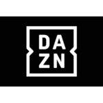 DAZNの解約方法と手順!スマホ・パソコン・テレビそれぞれ解説!