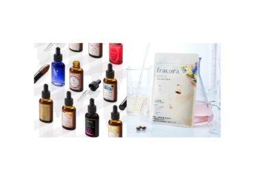 フラコラ美容液・サプリメント定期購入の解約方法と返品について解説!