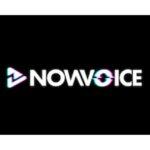 NowVoiceの解約方法・手順を解説!実際に使ってみた評価や口コミも