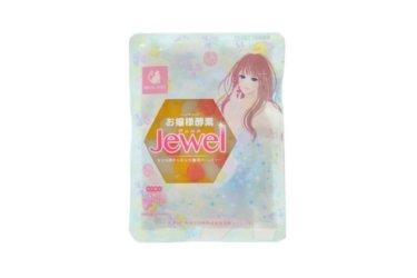 お嬢様酵素Jewel定期コースの解約方法は電話のみ?注意点も解説