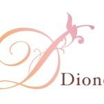 Dione(ディオーネ)脱毛サロンの解約方法と必要なものは?休会制度についても