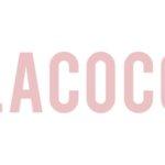 ラココ(LACOCO)脱毛サロンの解約方法と注意点を解説!