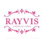 レイビス(RAYVIS)の解約方法と必要なものは?休会についても
