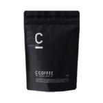 C COFFEE定期コースの解約方法と注意点は?返金保証はある?