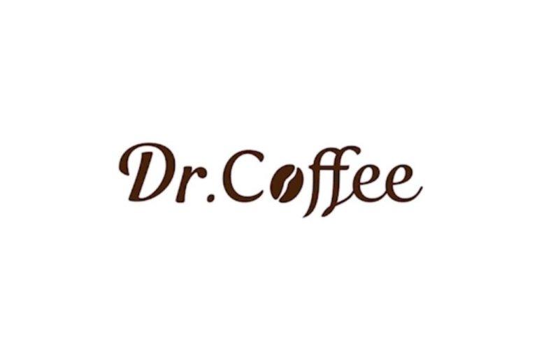 ドクターコーヒー定期コースの解約方法と注意点!返金保証についても