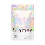 スラミー(Slamee)定期購入を初回で解約する方法は?返金保証についても