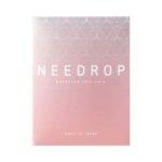 NEEDROP(ニードロップ)の解約方法と注意点は?返金保証についても